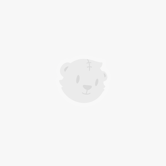 Gấu Panda – We Bare Bear