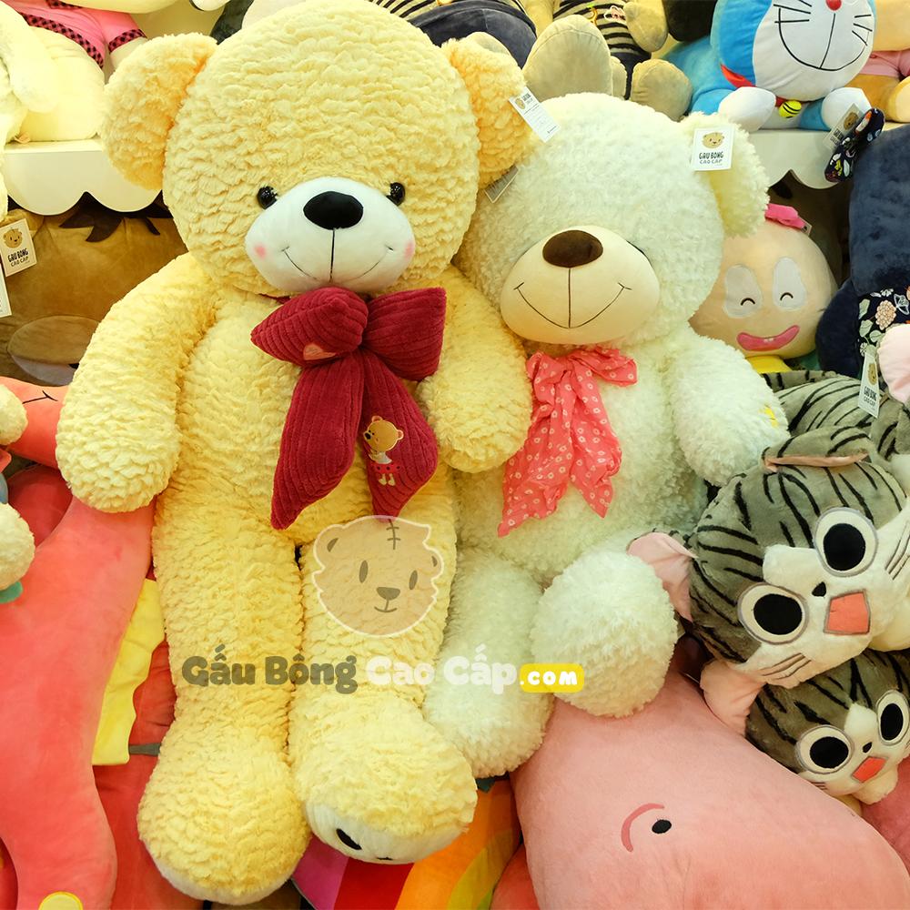 teddy_khan_theu_mat_gau