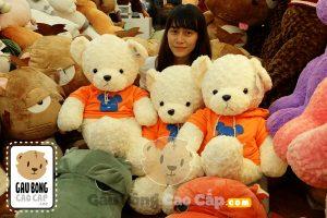 teddy_ao_thun_w