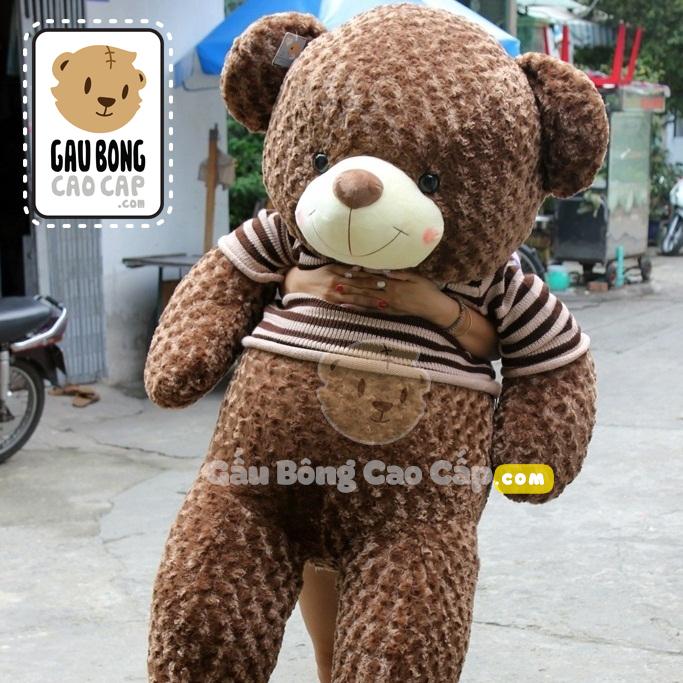 SHOP Gấu Bông Đẹp, Gấu Bông Lớn HCM