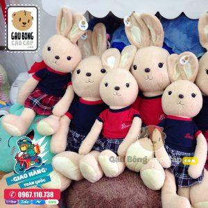 Thỏ Bông Le Sucre