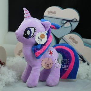 pony-02