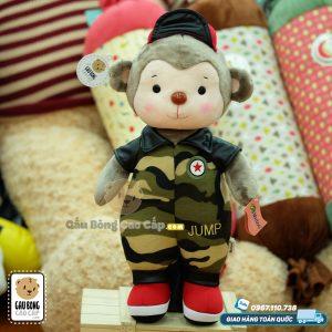 Khỉ Bông Baby – Metoo