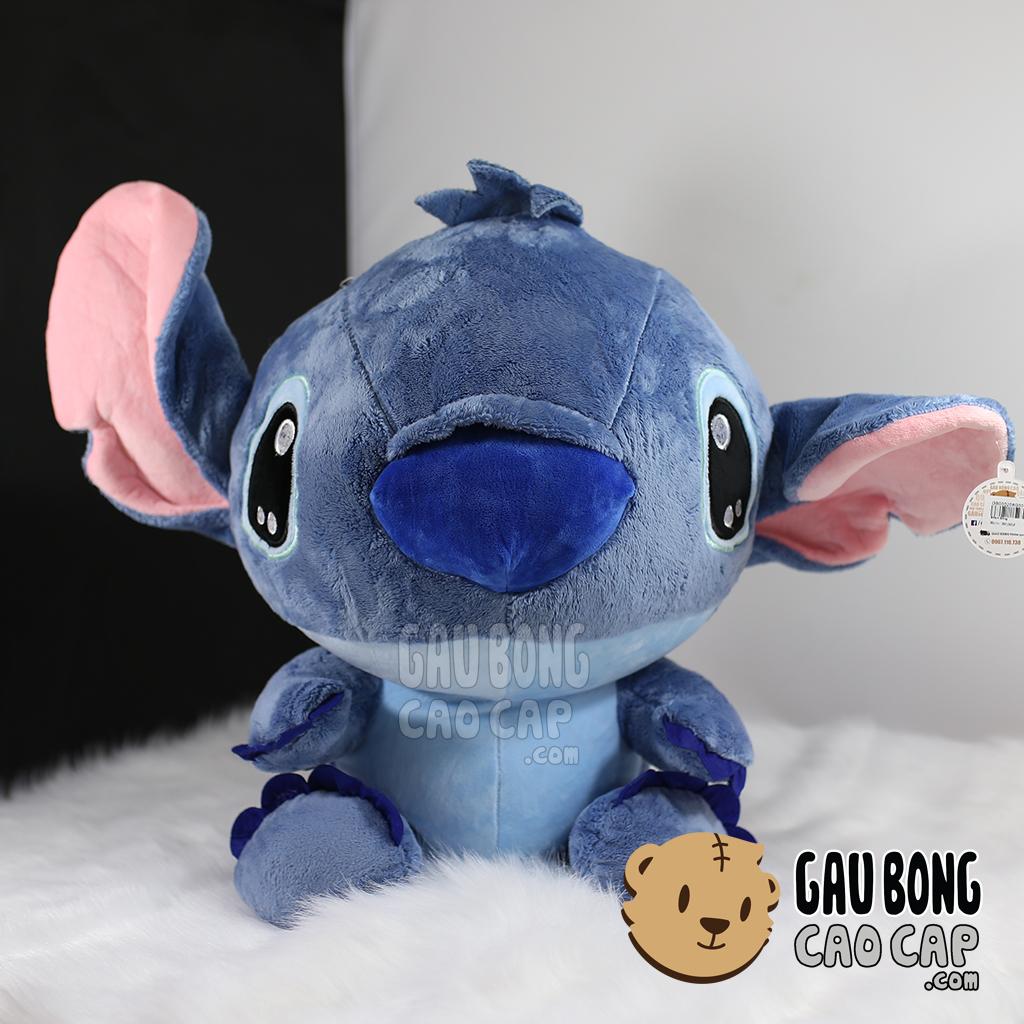 Gấu Bông Stitch - 45cm