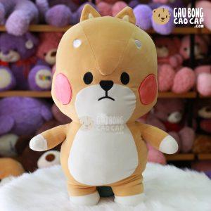 Gấu Bông TonTon – Yuta