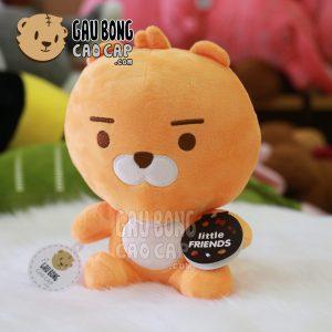 Gấu Bông Kakao Talk - RYAN