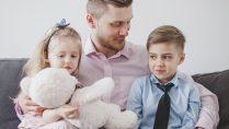 Gấu Teddy, Thú Nhồi Bông – Ý Nghĩa & Cách chọn gấu bông làm quà tặng