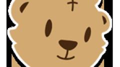 Giới thiệu về Gấu Bông Cao Cấp